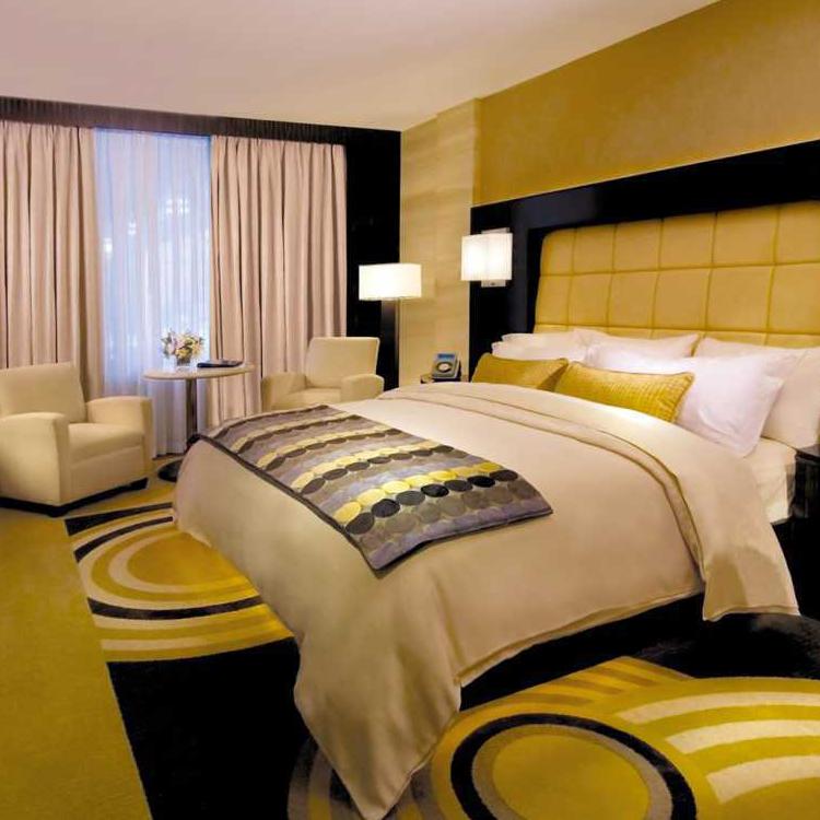 Tips Interior Kamar Tidur Terbaru