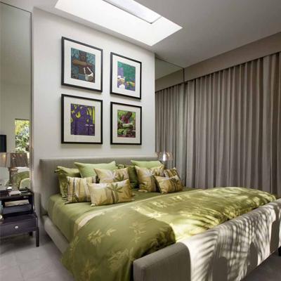 Tips Interior Kamar Tidur