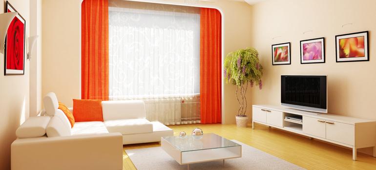 Tips Dekorasi Rumah Kecil