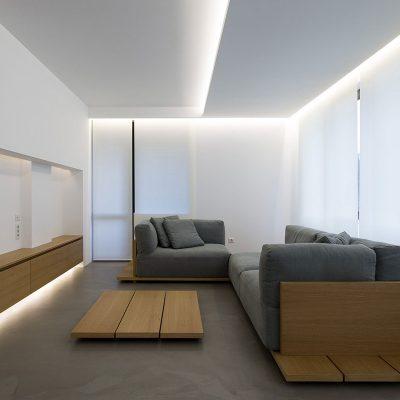 Tips Memilih Gaya Interior