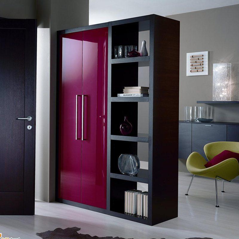 Tips Pembatas Ruangan